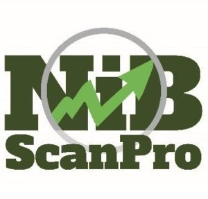 NIB Scan Pro