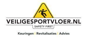 Veiligesportvloer.nl